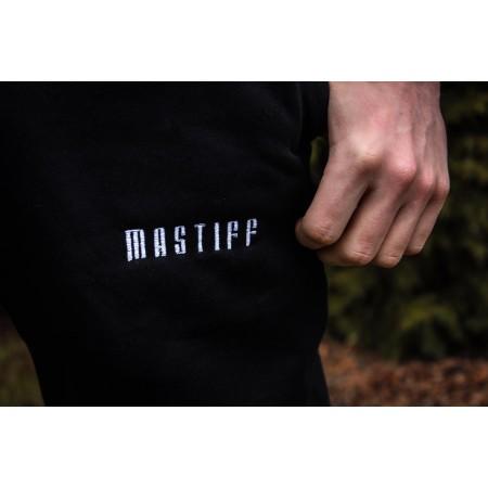"""Spodnie dresowe """"Mastiff"""" -..."""